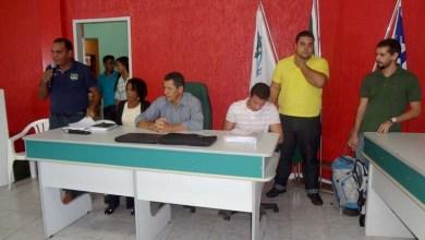 Photo of Chapada: Banco do Nordeste investe em projeto de piscicultura do prefeito de Boa Vista do Tupim
