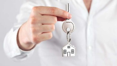 Photo of Brasil: Índice que reajusta contratos de aluguel tem alta de 5,59% em 12 meses