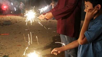 Photo of #Chapada: Lençóis proíbe fogueiras e vendas de fogos de artifício no território para evitar agravamento de doenças respiratórias