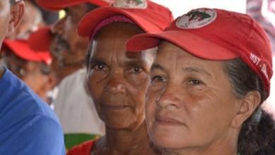 Photo of Bahia: CAR lança editais que priorizam a participação de mulheres nos projetos