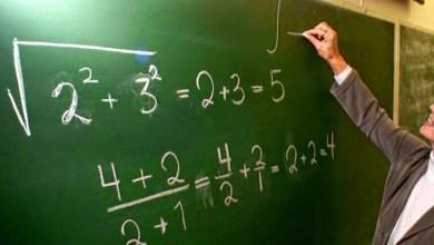Photo of Governo assegura recursos para promoções de professores das universidades estaduais