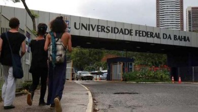 Photo of Ufba inscreve para seleção para 1.200 vagas residuais