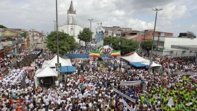 Photo of Bahia: Secretaria de Turismo divulga calendário de festas populares 2016