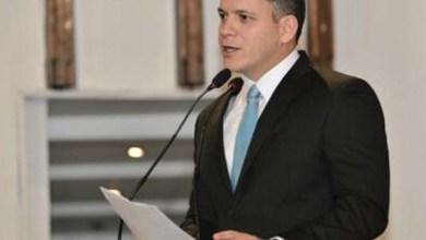 Photo of Assembleia Legislativa da Bahia aprova criação de 24 cargos para Justiça