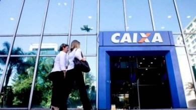 Photo of Caixa Econômica decide pelo fim da greve na Bahia; agências abrirão uma hora mais cedo