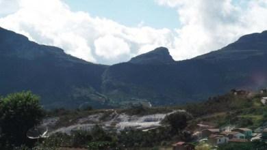 Photo of Feriadão terá chuva e temperaturas elevadas em grande parte da Bahia
