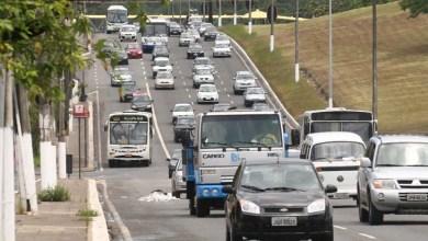 Photo of Em nove dias, 80 carros são roubados e 23 furtados em Salvador