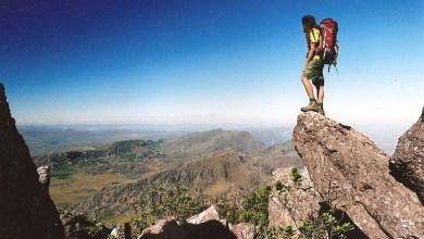 Photo of Circuito do Ouro, Chapada Sul e os três picos mais altos do Nordeste; conheça as trilhas em Rio de Contas