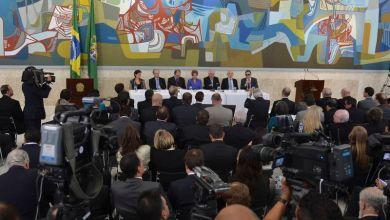 Photo of Pronatec Aprendiz terá 15 mil vagas em micro e pequenas empresas