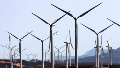 Photo of Bahia torna-se o segundo maior produtor de energia eólica do País