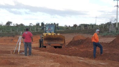 Photo of Chapada: Prefeitura de Boa Vista do Tupim entregará nove escolas para a população