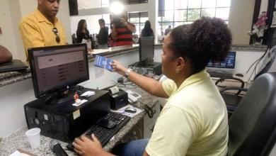 Photo of Chapada: SineBahia divulga vagas de emprego no município de Jacobina