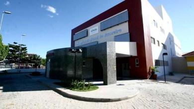 Photo of Infraestrutura em saúde possibilita novos cursos de medicina na Bahia; inclusive na Chapada
