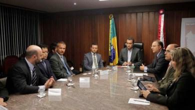 Photo of Bahia faz parceria internacional para produção de próteses