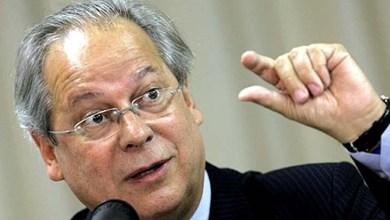 Photo of MPF pede condenação de Dirceu, Vaccari e mais 13 réus da Lava Jato