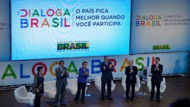 Photo of População poderá conversar com ministros em nova plataforma do governo