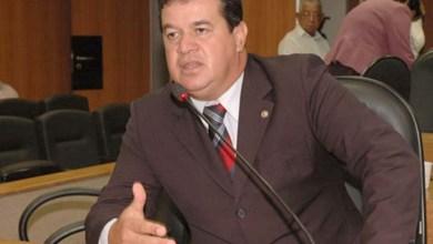 Photo of Chapada: Deputado é acusado de receber diária indevidamente quando era vereador em Barra da Estiva