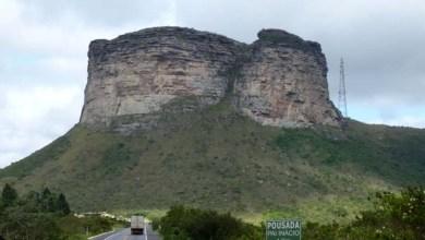 Photo of Chapada: Empresa é punida e obrigada a retirar antena que polui o visual do Morro do Pai Inácio