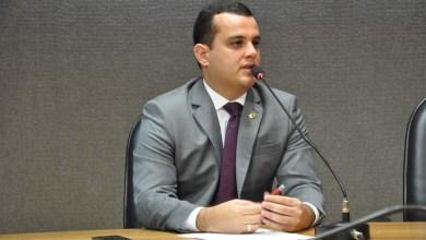 Photo of Deputado baiano quer gratuidade em concursos públicos para desempregados