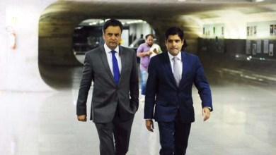 Photo of ACM Neto pode ir para PSDB caso decida ser candidato em 2018