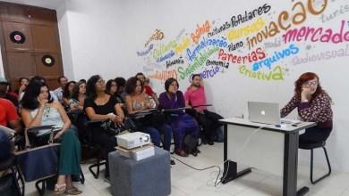 Photo of Chapada: Curso de projetos criativos acontece em agosto no município de Lençóis; confira programação