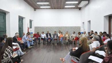 Photo of Salvador: Setur monitora política de governança no Pelourinho