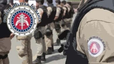 Photo of Estado prorroga prazo recadastramento de policiais reformados e da reserva