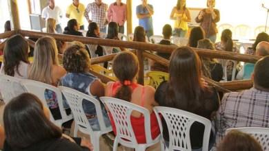 Photo of Trabalhadores terceirizados continuam com problemas para receber salários em dia