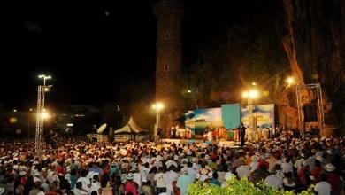 Photo of Romarias aquecem turismo religioso no oeste da Bahia