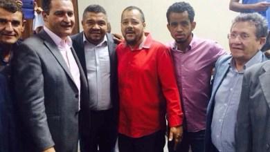 Photo of Políticos baianos destacam investimentos de R$ 74 milhões para Irecê
