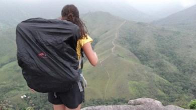 Photo of Nova série revela trilhas e aventuras em diferentes regiões da Chapada Diamantina