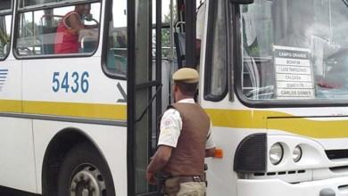 Photo of Salvador: Decisão do TJ-BA mantém gratuidade de policiais em ônibus