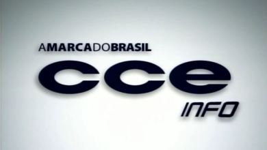 Photo of MP aciona CCE por práticas abusivas contra consumidores na Bahia