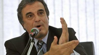 Photo of Ministro Eduardo Cardozo diz não haver problema em ir à CPI da Petrobras