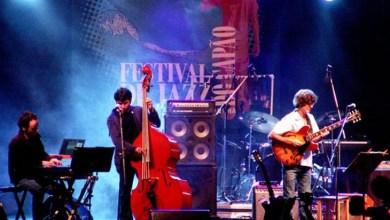 Photo of Festival de Jazz do Capão une sustentabilidade e boa música no coração da Chapada Diamantina