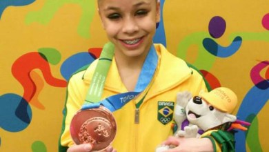 Photo of Canadá: Brasil ocupa sexto lugar nos Jogos Pan-Americanos