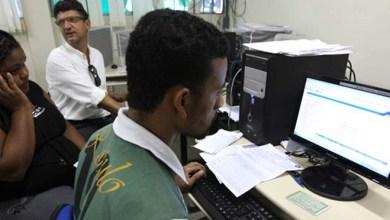 Photo of Bahia: Renovação de matrícula na rede estadual deve ser feita até 30 de dezembro