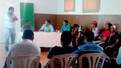 Photo of Chapada: Prefeito de Boa Vista do Tupim discute melhorias para limpeza pública do município