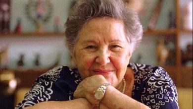 Photo of Coquetel marca aniversário da escritora Zélia Gattai em Salvador
