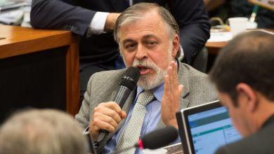 Photo of Youssef e Costa reafirmam pagamento de R$ 10 milhões para abafar CPI