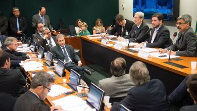 Photo of CPI da Petrobras: Youssef nega ter repassado dinheiro ao ex-ministro Palocci