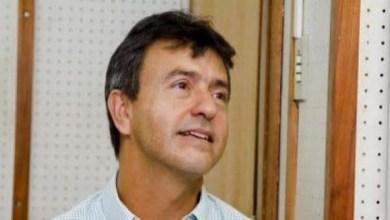 Photo of Comunicação tem sido usada para superar crise, afirma secretário André Curvello