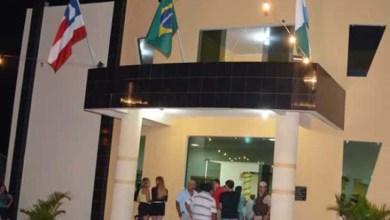 Photo of Chapada: Sindicato pressiona e Câmara de Vereadores deve instaurar CPI em Várzea Nova