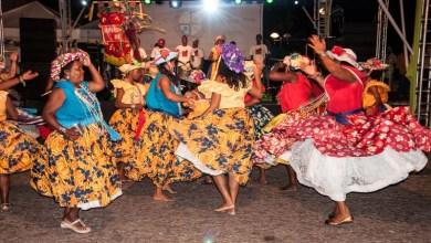 Photo of Salvador: Centenário do Samba será tema do Carnaval do Pelô em 2016