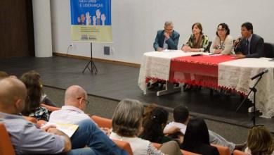 Photo of Concidades promove capacitação de gestores e lideranças da Chapada Diamantina e região