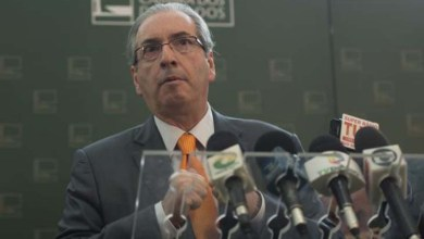 Photo of Presidente da Câmara quer reduzir em 50% gastos com hora extra