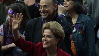 Photo of Presidente Dilma anuncia reforma ministerial nesta sexta-feira