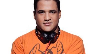 Photo of Salvador: DJs Naylson Carvalho e Dan Libório comandam o Alpha Music & Fitness nesta segunda e terça