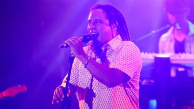 Photo of Salvador: Música e teatro movimentam o Pelourinho no final de semana