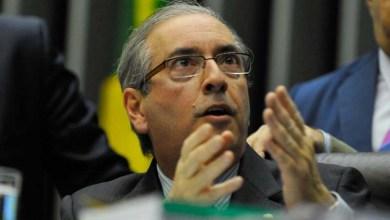Photo of Eduardo Cunha reitera depoimento à CPI da Petrobras e nega conta na Suíça